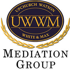 UWWM logo with tag PNG.png