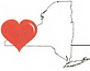 Upstate Cardiology Logo.PNG
