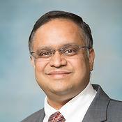 Anshul Kumar, MD.jpg