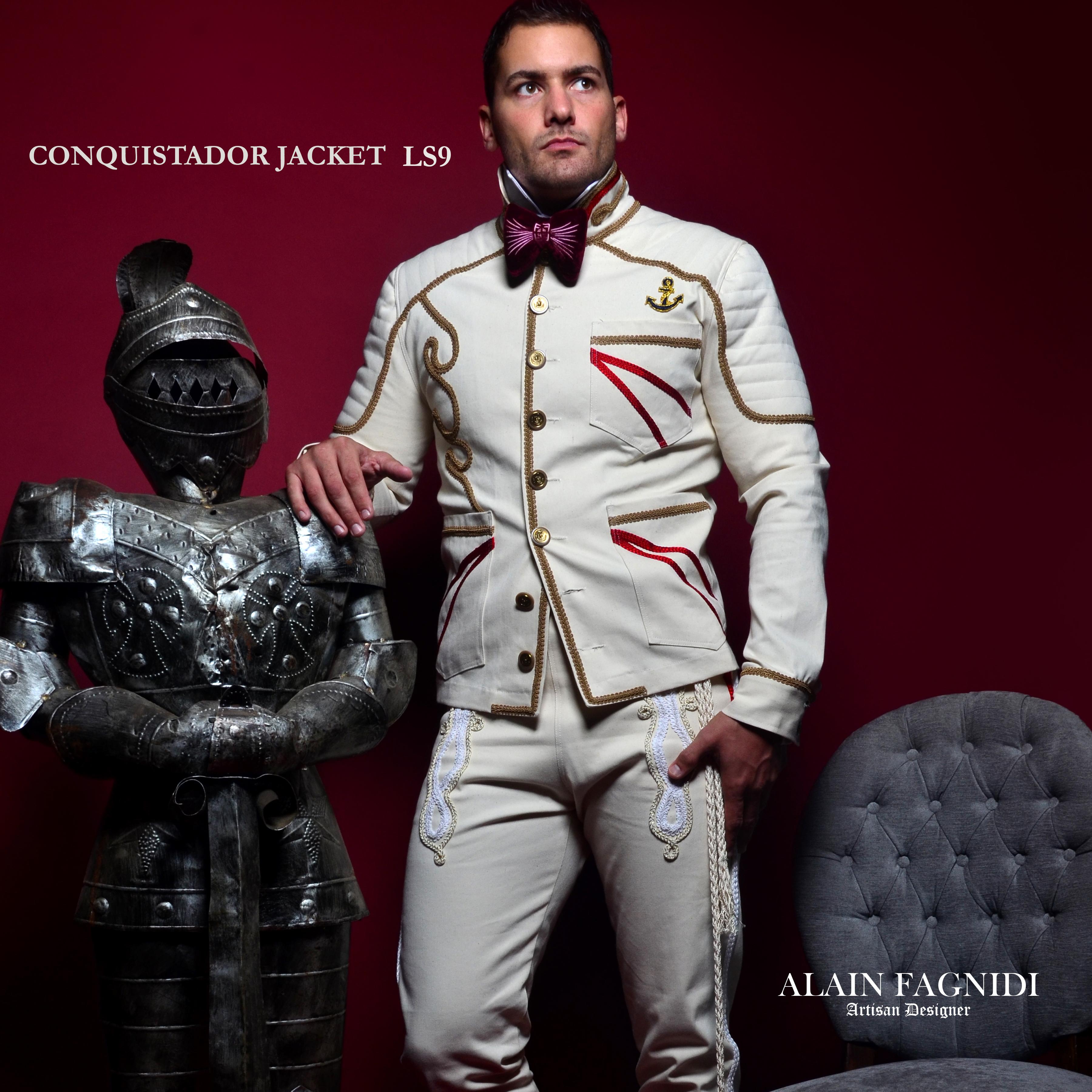 pg22_conquistadorjacket_.jpg
