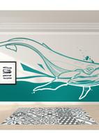 whaleroom.jpg