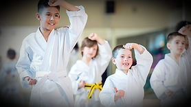 Martial Arts Class_edited.jpg