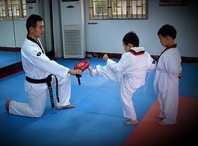martial arts_edited.png