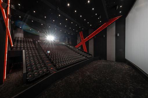 Cinemaxx_MBLV_MG_8563_150702_AdobeRGB co