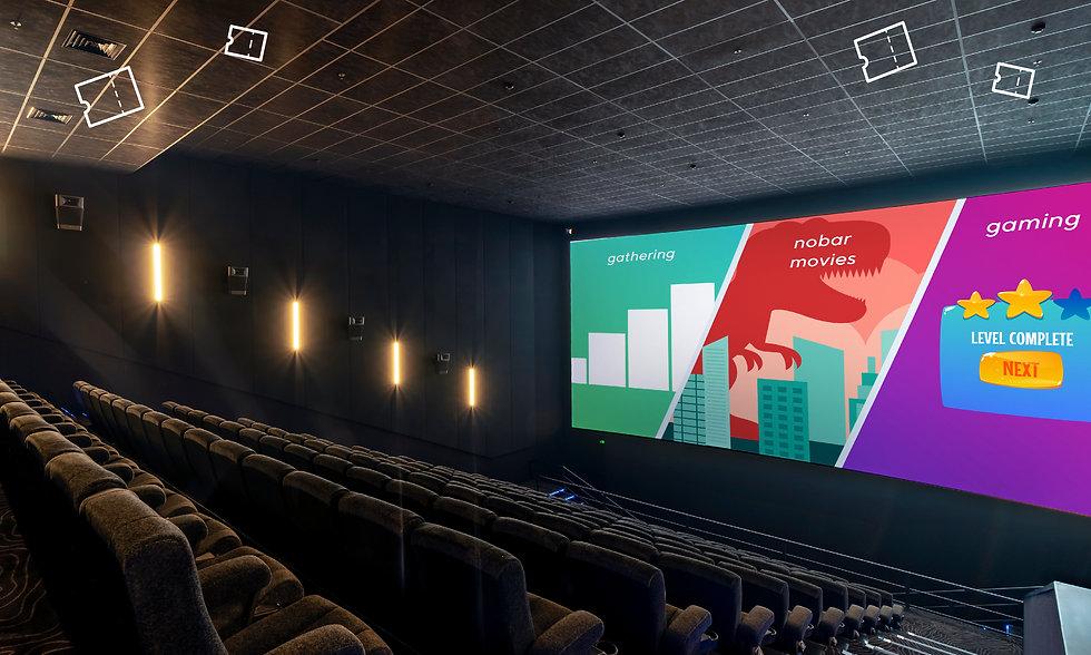 FA_Private cinema_WEB BANNER copy 2.jpg