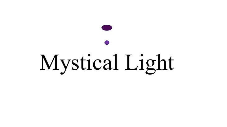 mystical light logo.jpg