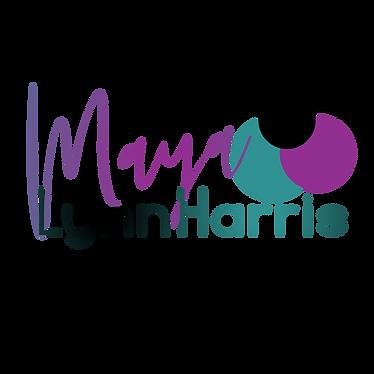 Maya Lynn Harris.png