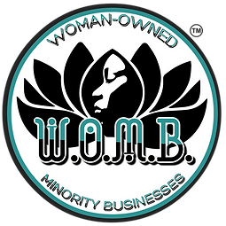 WOMB Logo TM - 2021 FINAL.png