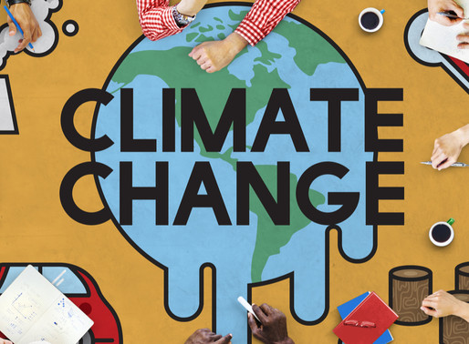 A Look at Climate Education Across the US