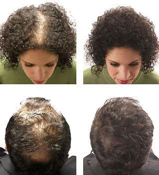 Melsmon волосы.jpg