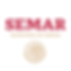 300px-SEMAR18.png
