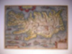 Islandia_Abraham-Ortelius_1570.jpg