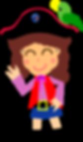Anita la exploradora.png