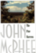 The Pine Barrens by John McPhee.png