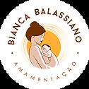 bianca-balassiano-header-logotipo.png