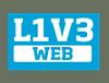 liveweb.png