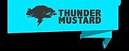 Logo-Thunder-Mustard.png