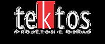 logo-TEKTOS.png