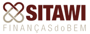 sitawi-logo.png