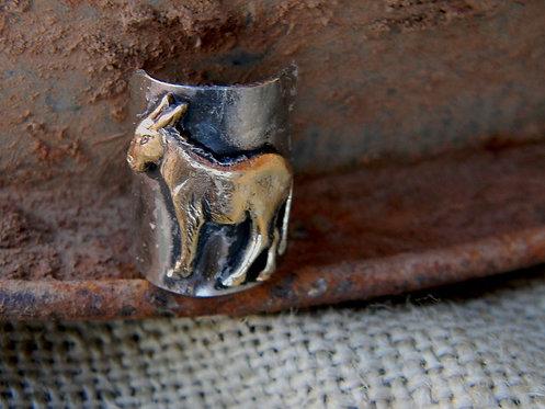 Burro Ring