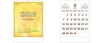 E191_カレンダー_印刷市場.com