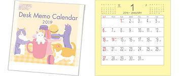E302_カレンダー_印刷市場.com