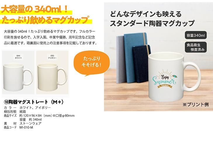【CS6】10%対応 冬グッズ_11.png