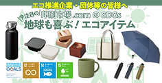 SNS2019年エコ商品01.png