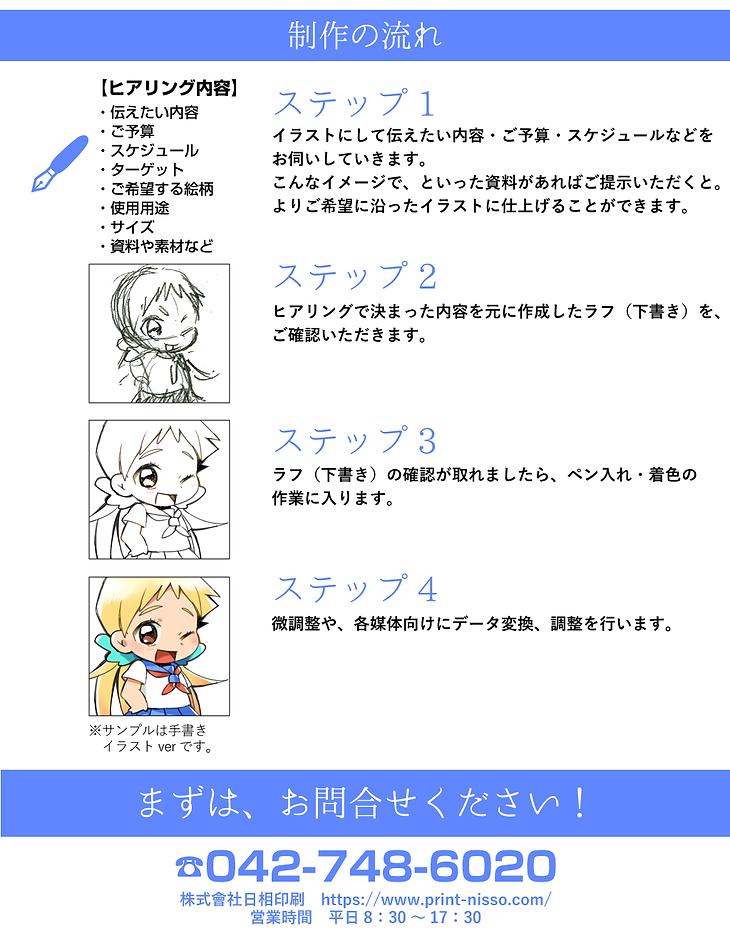 改定-イラスト製作_02_04.png