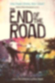 IC_TheEndOfTheRoad_poster.jpg