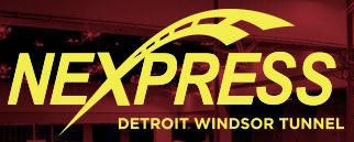 Logo---Nexpress.jpg