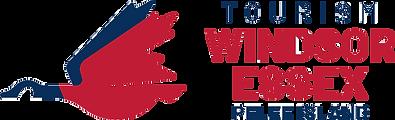 Logo---TWEPI.png