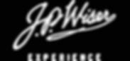 Logo---JPWiser.png