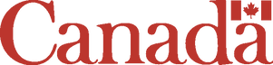 Logo---Governmnet-of-Canada.png