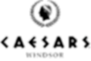 Logo---Caesars-Windsor.png
