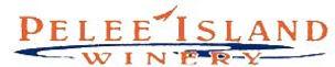Logo---Pelee-Island-Winary.jpg