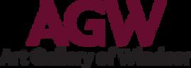 Logo - Art Gallery of Windsor.png