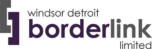 WDBL Company Logo