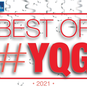 Best of YQG!