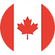 Flag - Canada Small.png
