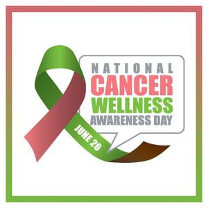 National Cancer Wellness Awareness Day
