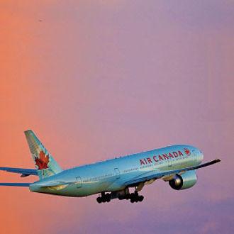 Air-Canada-Plane-Web.jpg