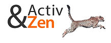 logo-activ-zen.jpg
