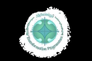 Session - Alchemical Transformation Programme (90 mins)