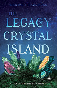 the legacy of crystal island.jpg