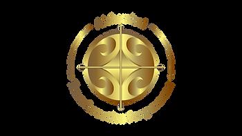 Alchemical Transformation Programmes Logo