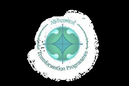 Session - Alchemical Transformation Programme (60mins)