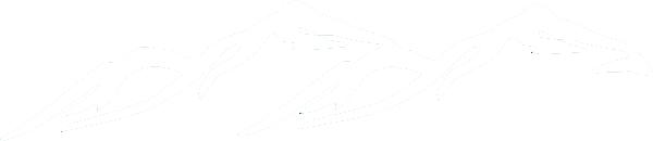 890f679bde0fbdebeb00d38215aaf375_vector-