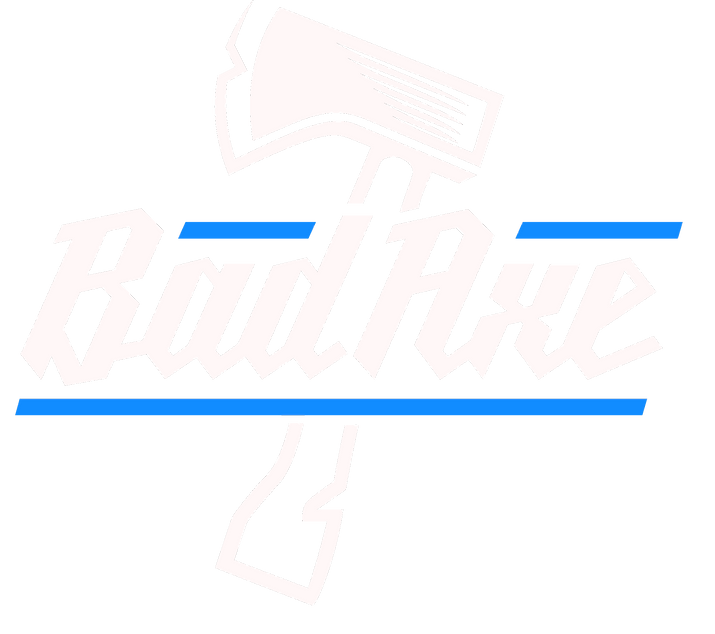 Bad Axe Logo Color (White) (3).png