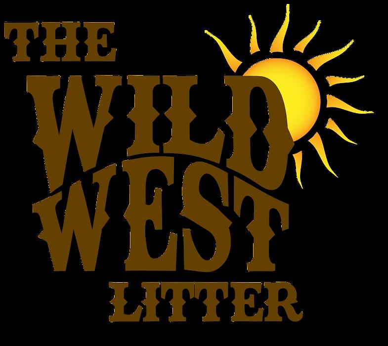 WWL_logoDS@2x.png